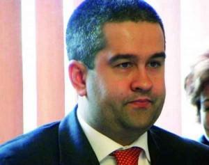 Gabriel Silagyi net