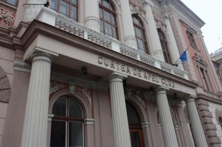 Doi procurori clujeni și-au încheiat activitatea în magistratură. Iohannis a semnat decretele!