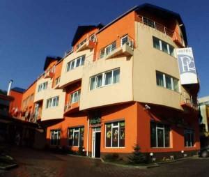 hotel-premier-cluj_napoca