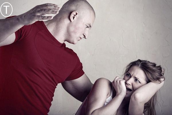 Bărbați care nu pot sau nu vor să se maturizeze