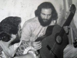 deja-atins-de-aripa-credintei-in-1993