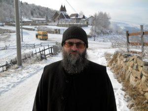 ieromonahul-arsenie-galatean-staretul-actual-al-manpstirii-muntele-rece