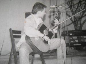viitorul-calugar-la-festivalul-baladele-dunarii-galati-1989