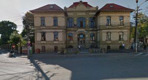 Neurologie Cluj