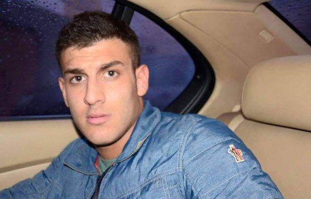 Fiul unei avocate din Cluj, arestat din nou pentru trafic de droguri