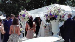 nunta vuscan george 2