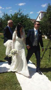 vuscan nunta
