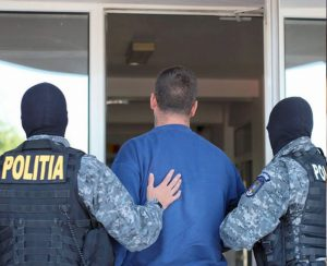 mascati-politia-arestat-condamnat