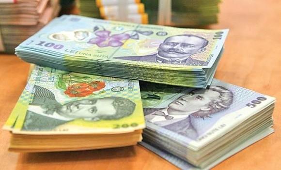 Peste 6 milioane de lei, subvenții de la stat pentru partidele politice
