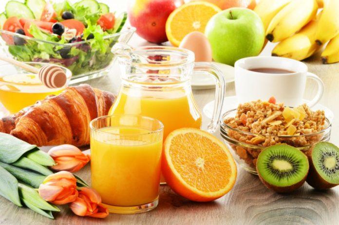 top zece băuturi de slăbit oferte de afiliere pentru pierderea în greutate
