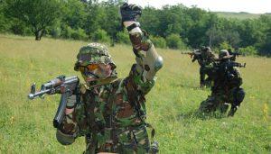 militari 2