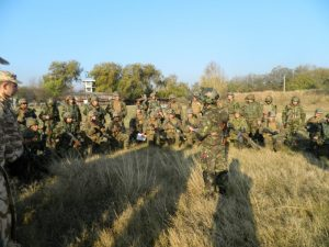 militari 4