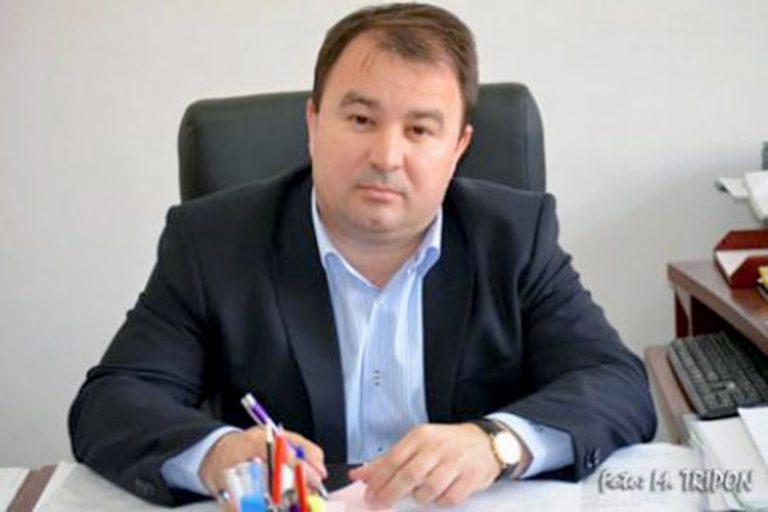 Petru Șușcă rămâne în continuare managerul Spitalului Județean de Urgență Cluj