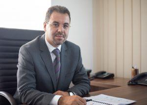 Foto_Presedinte ASF_Leonardo Badea