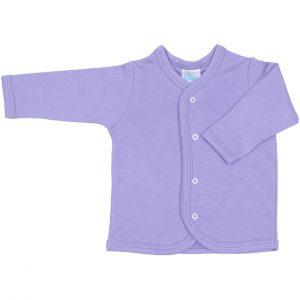 Pieptaras-maneca-lunga-violet-12424nc
