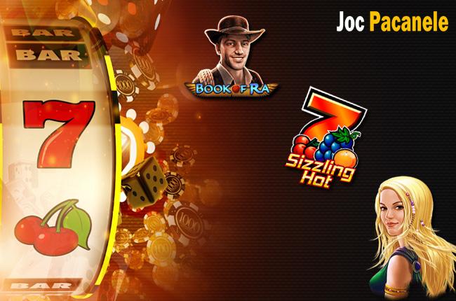 Jocuri Casino Stargratuit