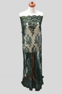 Materiale Textile, Cod 35500, Model 1 (1 metru) (1)