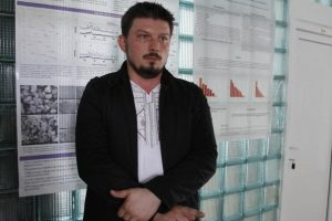 Alexandru Simon