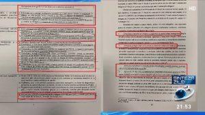 nucleara-pentru-augustin-lazar-procurorul-general-a-plagiat-558861