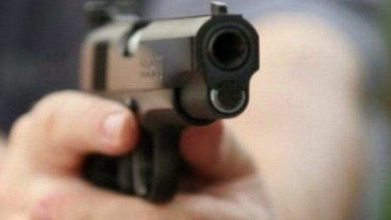 IGPR cumpără fără licitație pistoale de peste 40 milioane de lei