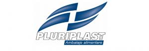 pluriplast