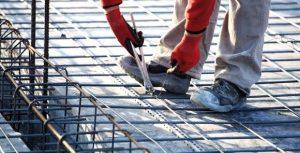 fierar-betonist-1