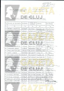 SCANARE GAZETA DE CJ (1)-page-001 (1)