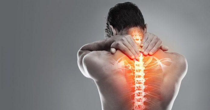 Durerile musculare   Cauze, simptome si tratamente – Voltaren Deranjează durerile de brațe