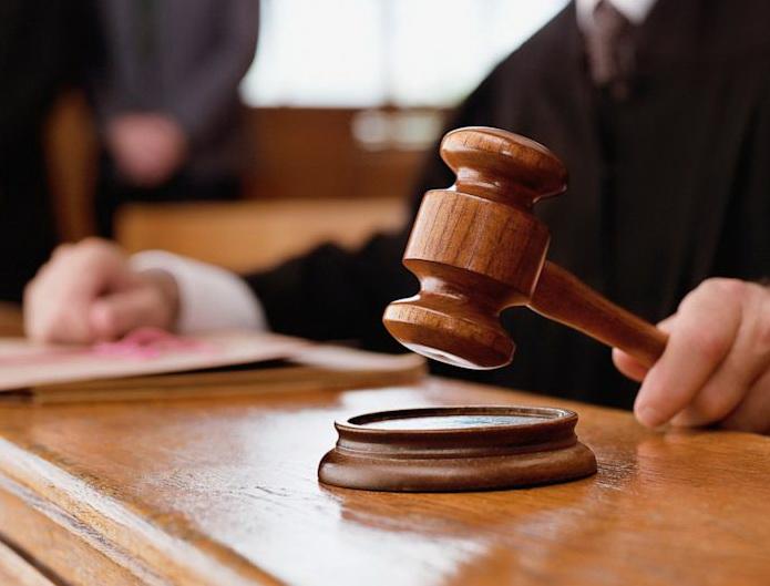 Aeroportul Cluj, victorie în instanță: judecătorul a admis cererea de acordare a facilităților fiscale