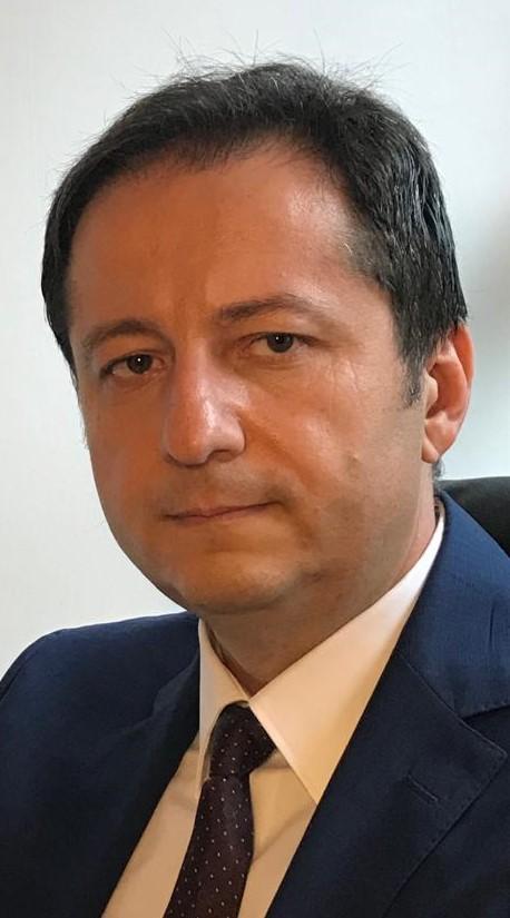 Prof. univ. dr. Dan ARMEANU (ASE) – Impactul COVID – 19 asupra piețelor de capital