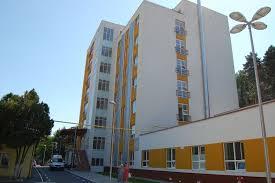 Spitalul Militar Cluj