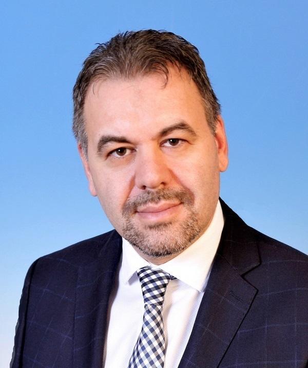 Leonardo Badea (BNR): Soluțiile de reconstrucție economică trebuie să țintească și viitorul, nu doar prezentul