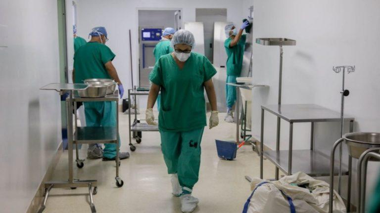 Aproape 400 de persoane au fost depistate cu coronavirus în ultimele 24 de ore. Repartizarea cazurilor pe județe