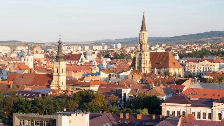 O singură firmă din Cluj ar putea plăti noua taxă impusă de UE pentru fondul de sprijin destinat țărilor afectate de criză