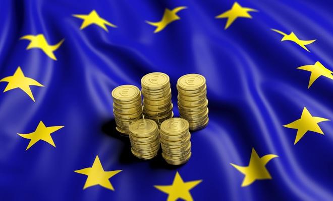 Document-cheie: priorități de cheltuire a fondurile europene 2021-2027