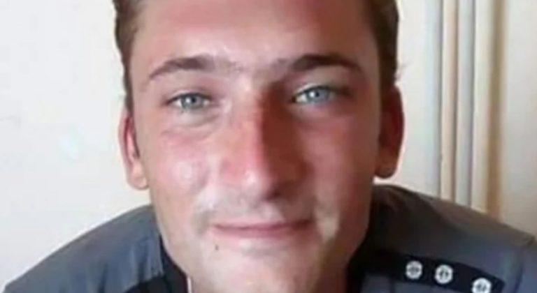 Un român de 27 de ani s-a spânzurat, după ce și-a pierdut locul de muncă