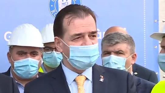 Orban, așteptat astăzi pentru a explica achiziţiile făcute de Unifarm