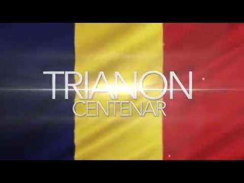 TVR Cluj marchează împlinirea a 100 de ani de la semnarea Tratatului de Pace de la Trianon printr-un program special