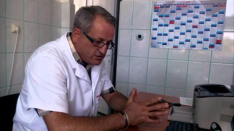 """Medic din Cluj cere """"redeschiderea imediată a tuturor spitalelor"""": Suntem asaltați de pacienți și trebuie revenit la un sistem sanitar normal"""