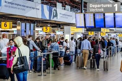 Românca depistată cu Covid-19 în Grecia este turistă din Germania