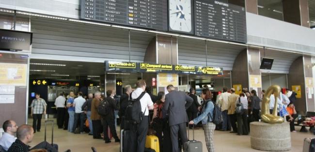Lista statelor europene care au impus pentru cetățenii români restricţii de călătorie