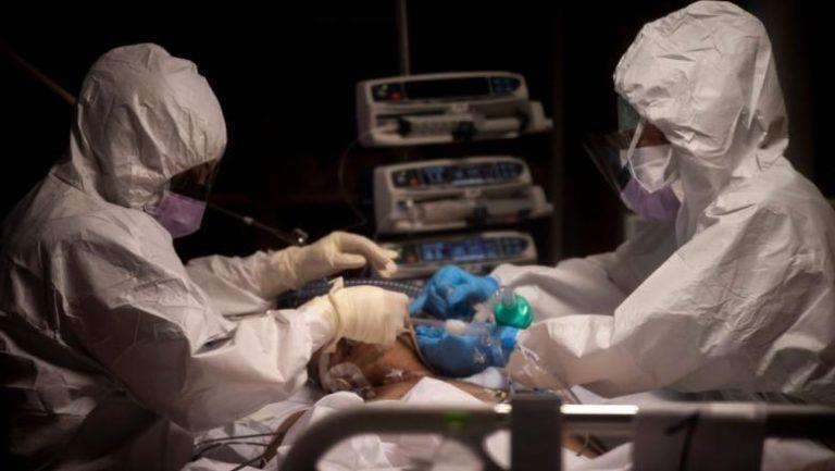 Ce au scos la iveală autopsiile pacienților români uciși de COVID-19