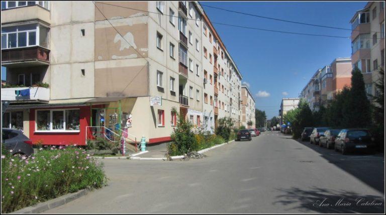 """Fată de 14 ani din Turda, sex violent cu iubitul între blocuri: """"Mamă, dacă anunţi poliţia, mă sinucid!"""""""