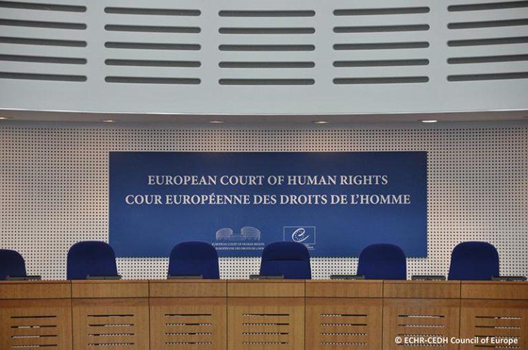 """""""Verdele"""" din zona Detunata a ajuns la CEDO. Proprietarii unui teren reclamă că nu au avut parte de un proces echitabil la Curtea de Apel Cluj"""