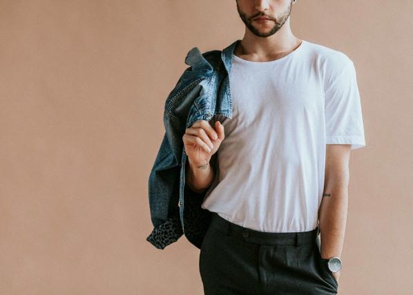 Cum sa te imbraci vara? Idei pentru barbatii care vor sa arate bine in fiecare zi