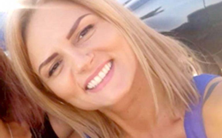 Femeie din Cluj-Napoca, dată dispărută! Dacă o vedeţi apelaţi 112!
