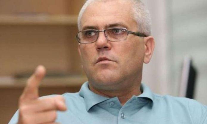 Marius Pieleanu analizează scena politică înaintea alegerilor locale