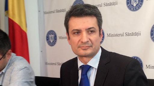 Conducerea Institutului Oncologic din Cluj răspunde acuzaţiilor aduse de Emanuel Ungureanu