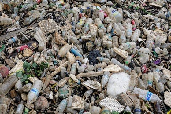 Ungaria cere României și Ucrainei să oprească poluarea râurilor Tisa şi Someş