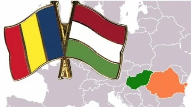 Autoritățile româno-maghiare au fixat termenul pentru deschiderea frontierei Borș II